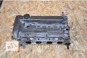 б/у Головка блока Ford Mondeo Hatchback