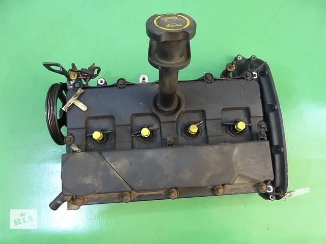 продам Б/у головка блока для легкового авто Ford Transit 2.0 DFA бу в Яворове