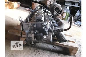 б/у Головки блока Iveco 3510
