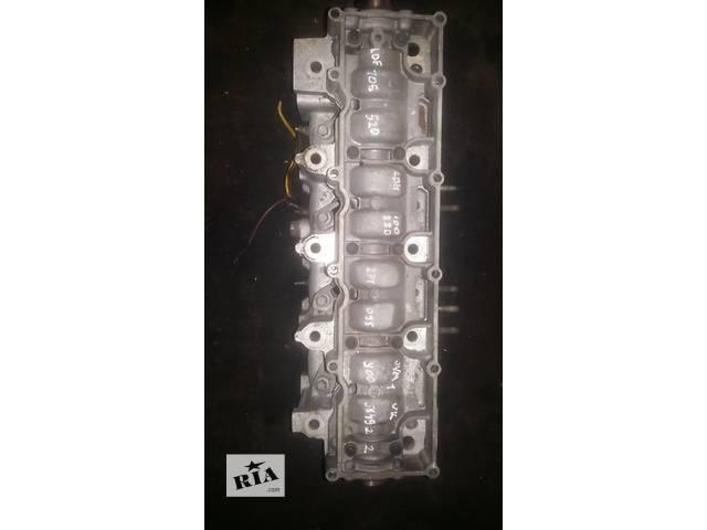 продам Б/у головка блока для легкового авто Land Rover 420 TD бу в Ковеле
