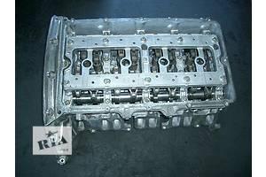 б/у Головки блока Land Rover Defender