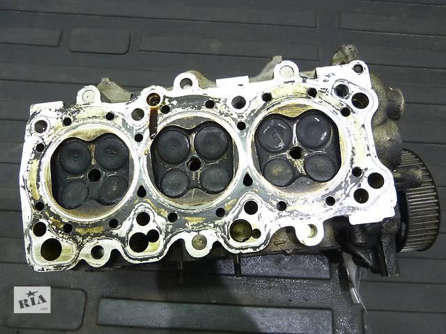 Б/у передняя головка блока для легкового авто Mazda Xedos 9 2.5 KL- объявление о продаже  в Яворове