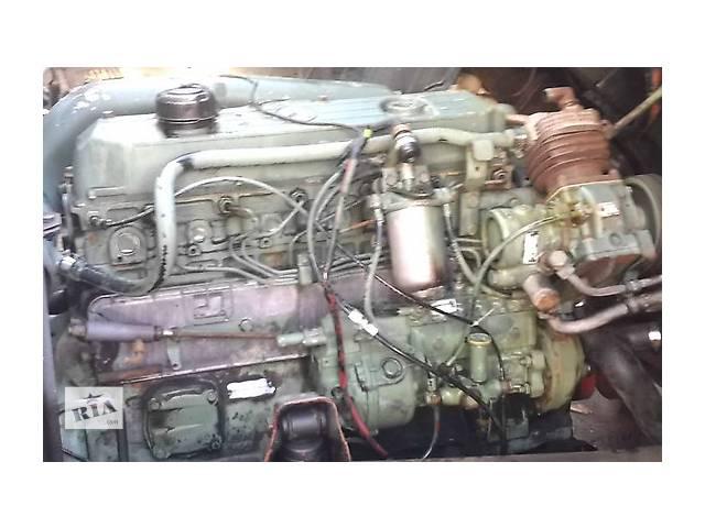 купить бу Б/у головка блока для легкового авто Mercedes 809 в Ужгороде