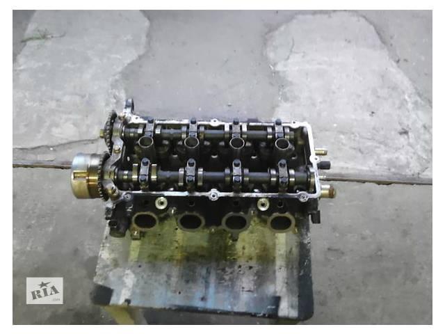 продам Б/у головка блока для легкового авто Mitsubishi Colt 1.5 бу в Ужгороде