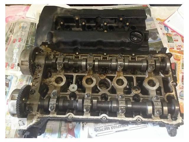 купить бу Б/у головка блока для легкового авто Mitsubishi Lancer 2.0 в Ужгороде