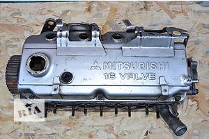б/у Головки блока Mitsubishi Libero