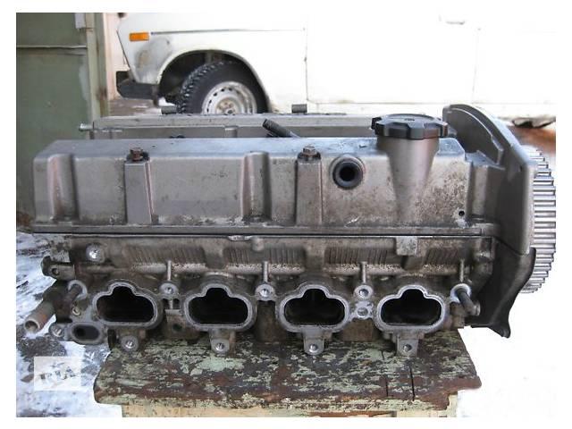 Б/у головка блока для легкового авто Mitsubishi Outlander 2.0- объявление о продаже  в Ужгороде