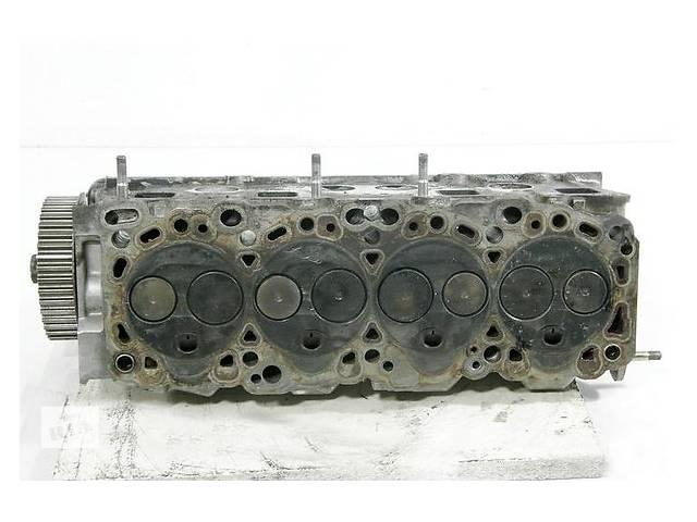 продам Б/у головка блока для легкового авто Nissan Sunny 2.0 d бу в Ужгороде