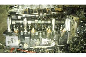 б/у Головки блока Nissan Vanette груз.