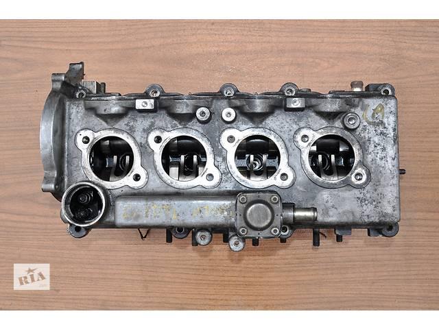 бу Б/у головка блока для легкового авто Opel Combo C 1.7CDTi (Z17DTL) (Z17DTH) в Луцке