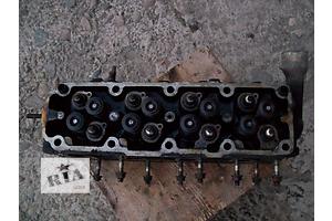 б/у Головки блока Opel Omega A