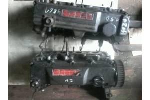 б/у Головки блока Opel Vectra A