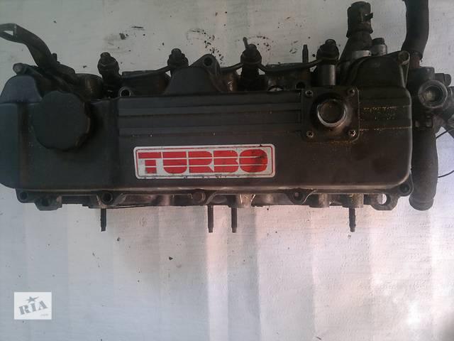 бу Б/у головка блока для легкового авто Opel Vectra A B ASTRA  COMBO в Рожнятове