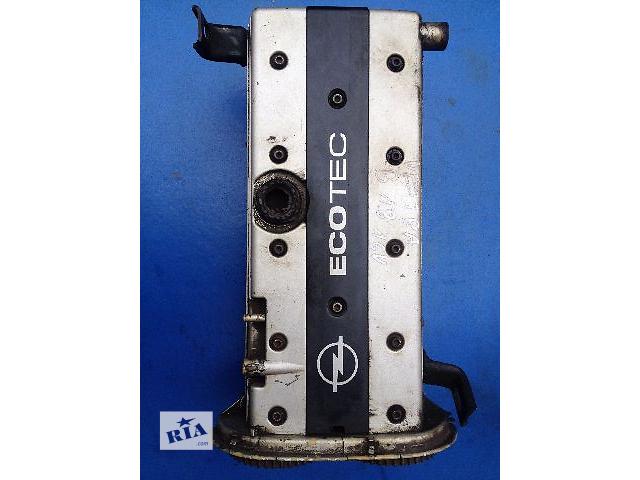 Б/у головка блока для легкового авто Opel Vectra B 1.8 16V (X18XE) (90501968)- объявление о продаже  в Луцке