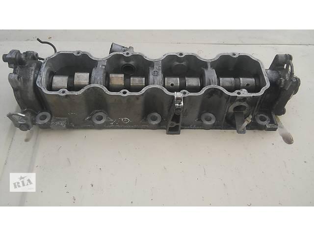 купить бу Б/у головка блока для легкового авто Opel Vectra Omega 1.8-2.0i в Ковеле