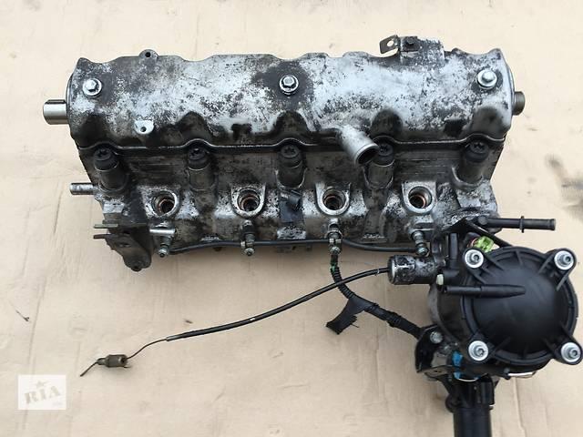 купить бу Б/у головка блока для легкового авто Peugeot 306 в Ковеле