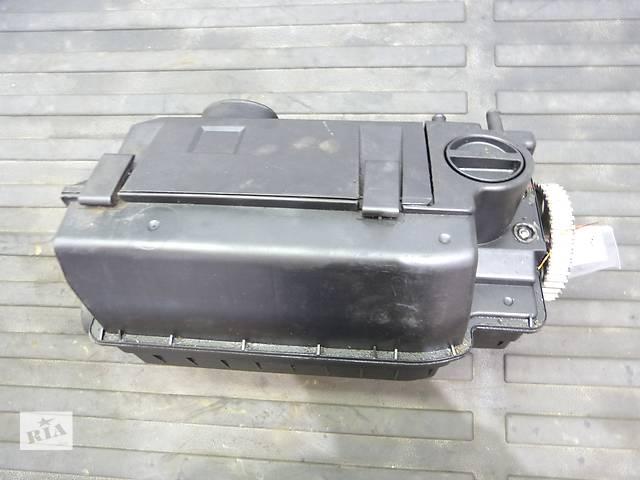 купить бу Б/у головка блока для легкового авто Peugeot 406 1.6 BFZ в Яворове