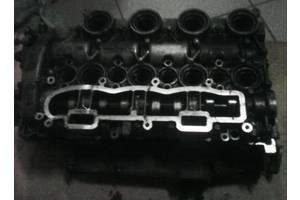 б/у Головки блока Peugeot Partner груз.
