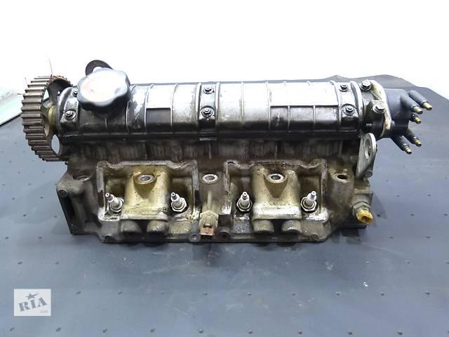 купить бу Б/у головка блока для легкового авто Renault Laguna 2.0 F3RE722 в Яворове (Львовской обл.)