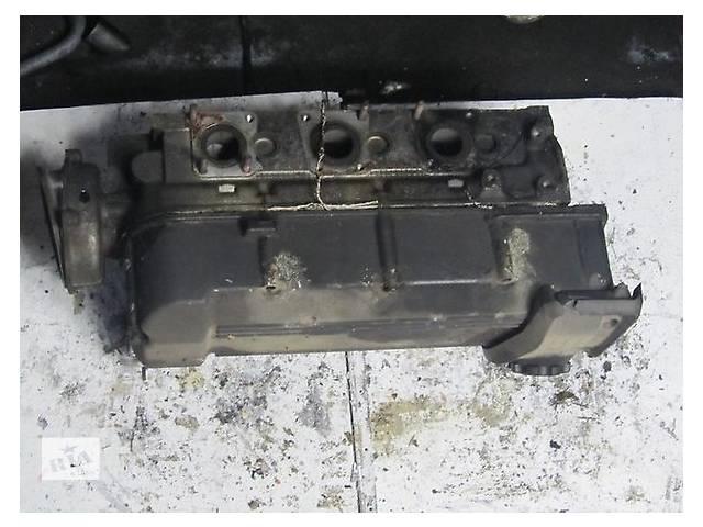 бу Б/у головка блока для легкового авто Renault Safrane 2.2 td в Ужгороде
