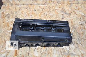 б/у Головки блока Saab 9000