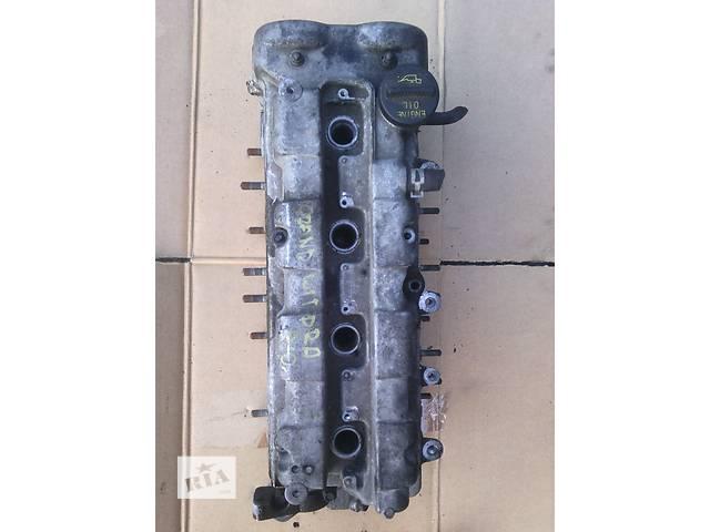 продам Б/у головка блока для легкового авто Suzuki Grand Vitara бу в Ковеле