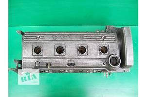 б/у Головки блока Toyota Carina