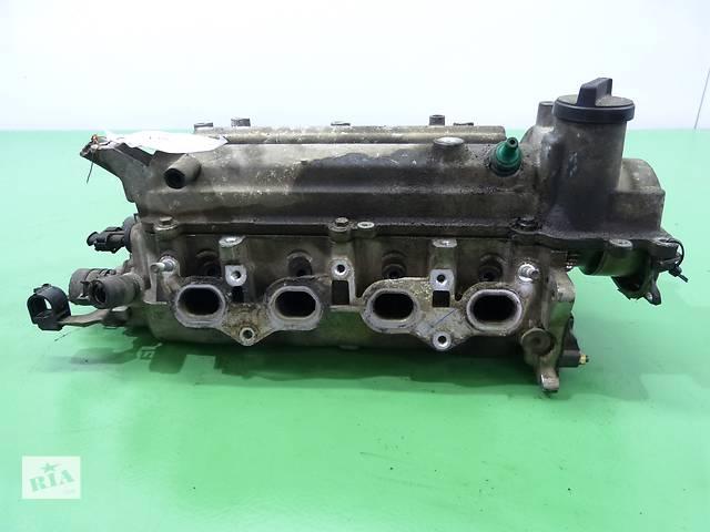 бу Б/у головка блока для легкового авто Toyota Yaris 1SZ 1,0 б  в Яворове (Львовской обл.)