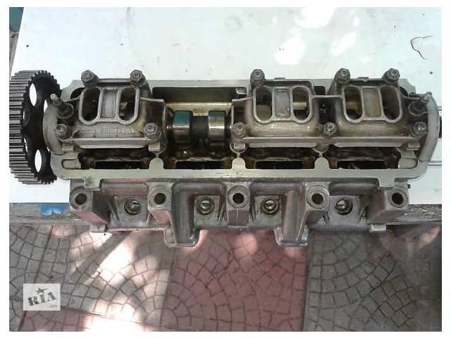 бу Б/у головка блока для легкового авто ВАЗ- 21081 в Виннице