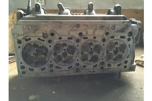 б/у Головки блока Volkswagen Amarok
