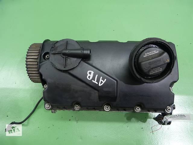 бу Б/у головка блока для легкового авто Volkswagen Golf IV 038103373R 1,9TDI в Яворове