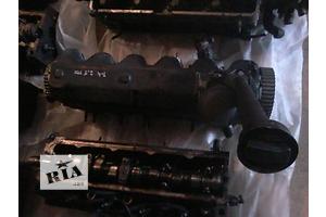 Б/у головка блока для легкового авто Volkswagen LT 2,5