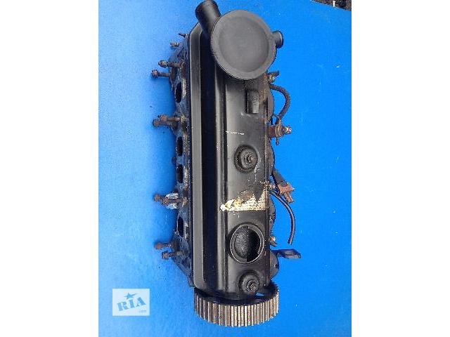 купить бу Б/у головка блока для легкового авто Volkswagen Passat 1.9 TDI (028103373N) в Луцке