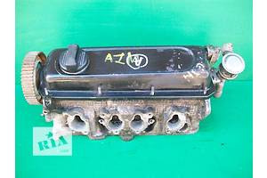 б/у Головки блока Volkswagen B5