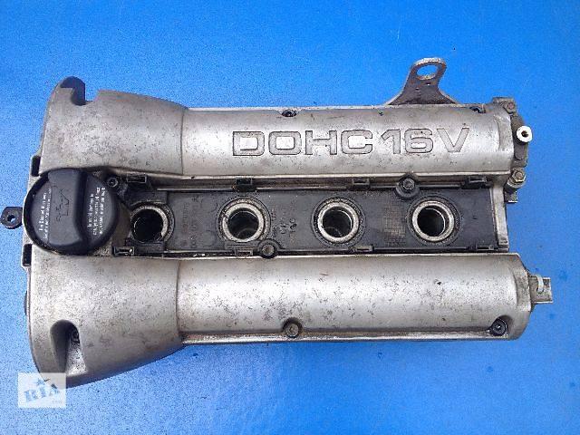 бу Б/у головка блока для легкового авто Volkswagen Polo 1.4 16V (023B036103373G) в Луцке