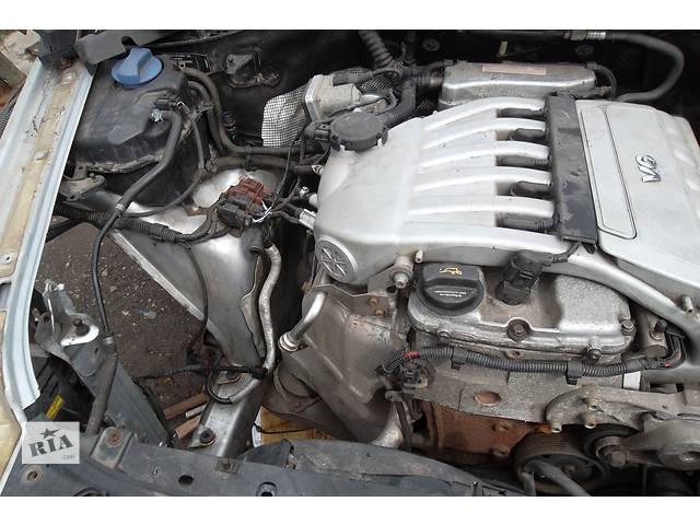 купить бу Б/у головка блока для легкового авто Volkswagen Touareg в Сумах