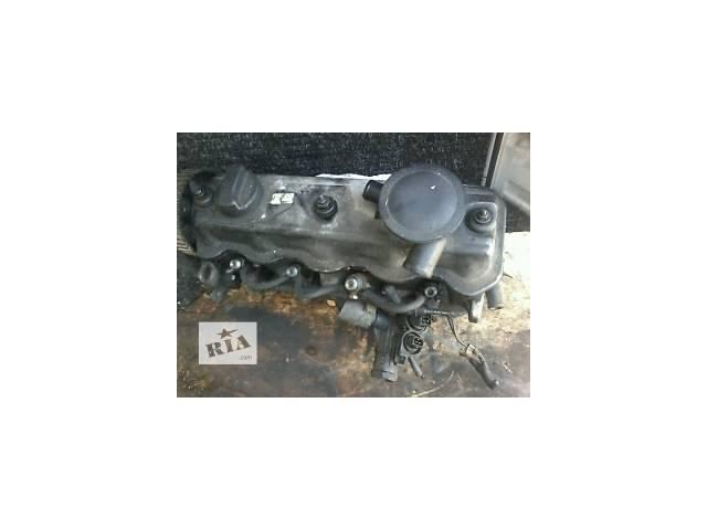 продам Б/у головка блока для легкового авто Volkswagen Vento1.9TDI бу в Луцке