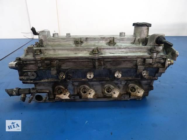 купить бу Б/у головка блока для легкового авто Volvo V40 1.8 B4184SM KP6824 в Яворове (Львовской обл.)