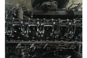 б/у Головки блока Renault Premium