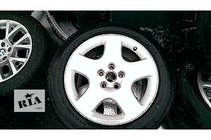 б/у Диск с шиной Audi A8