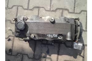 б/у Головка блока Suzuki Alto