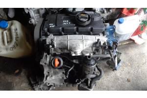 б/у Головки блока Volkswagen В6