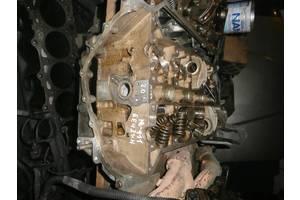 б/у Головки блока Mercedes 124