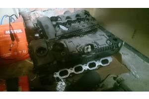 б/у Головки блока BMW X5 M