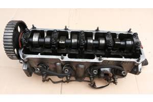 б/у Головки блока Volkswagen T2 (Transporter)