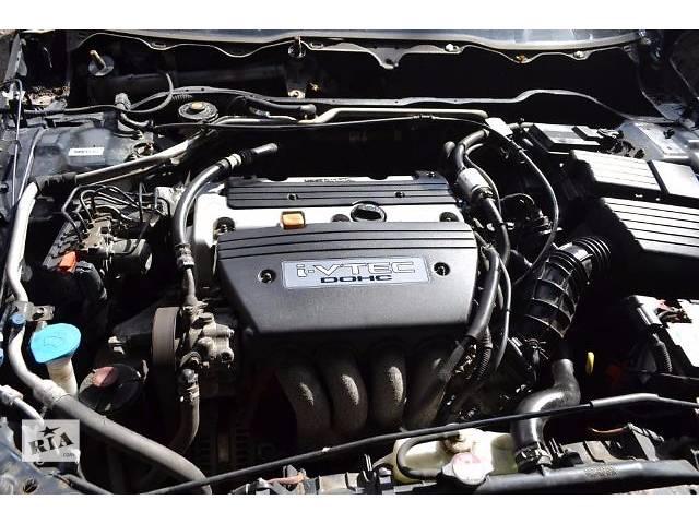 продам Б/у головка двигателя Accord 1.5 2.0 бу в Одессе