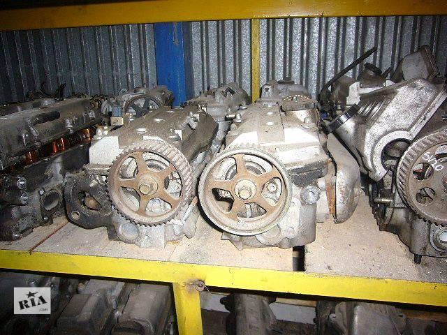 бу Б/у головка двигателя Lancer 1.5 в Одессе