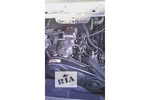 б/у Головки блока Hyundai H 200 груз.