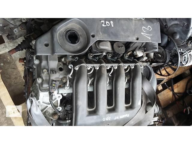 купить бу Б/у Головку блоку Двигун 2,0 Дизель Rover 75 2005 в Рожище