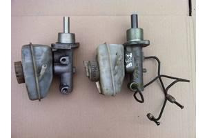 б/у Головний гальмівний циліндр Opel Vectra B